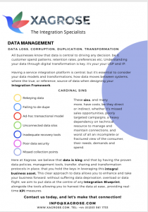 Data Management Flyer 01