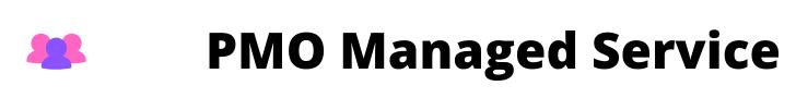 PMO Managed Service